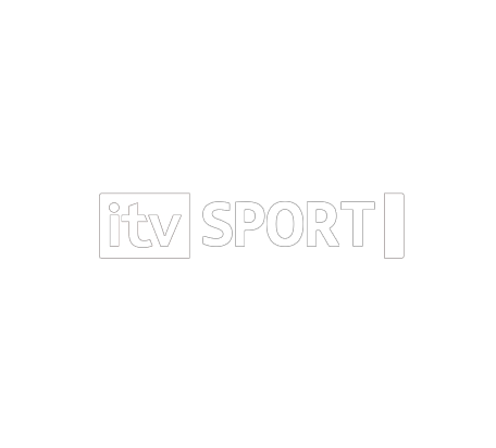 ITV Sports ENG